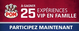 GPG2017_RDS_Homepage_Contest_Banner_252x99_FR
