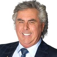 Blanchard 2017