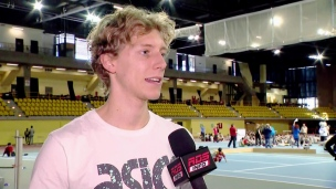 Philibert-Thiboutot à Montréal pour un Grand Prix de l'athlétisme