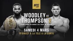 UFC209.jpg