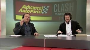 NASCAR : petite guide avant la saison (2e partie)
