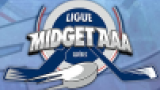 Séries Midget AAA