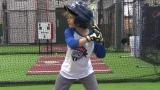 De jeunes joueurs de baseball québécois ont eu l'occasion de pratiquer leur sport à Cuba