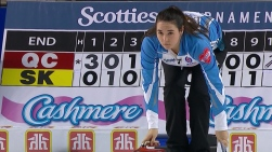 CURLINGImage1.jpg