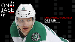 Roussel.png