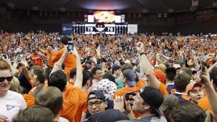 Jeu du jour : la victoire de Syracuse