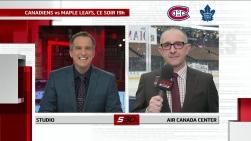Pre game CH-Leafs.jpg