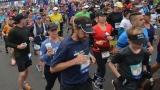 Course à pied, marathon
