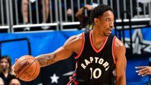 Raptors 92 - Knicks 91