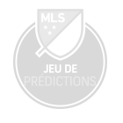 Prédictions MLS 2017 - Inscription