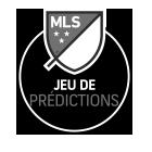 Prédictions MLS 2017 - Inscription