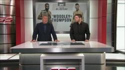 UFC5.jpg