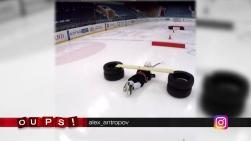 hockeyru.jpg