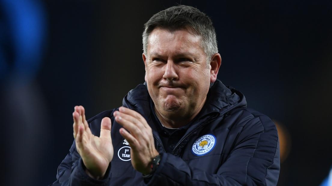 Nasri expulsé après un tête contre tête avec Vardy — Leicester-FC Séville