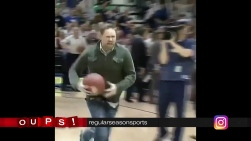 Oups! Quand papa s'excite au basket.jpg