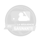 Séquence Gagnante MLB 2017 - Inscription