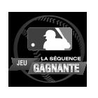 Séquence Gagnante MLB 2017 - Gagnant