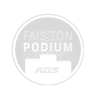 Fais ton podium 2018 - Inscription