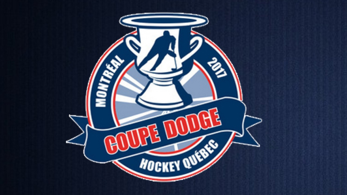 Coupe Dodge