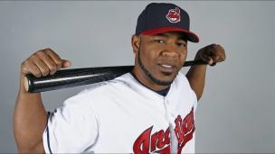 MLB : les principaux changements de personnel