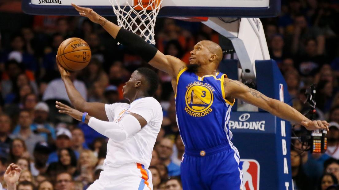 NBA : Suite à leur accrochage, Curry et Westbrook se sont expliqués