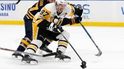 Crosby24.jpg