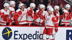 REDWINGSGettyImages-656254852.jpg