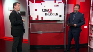 CoaCH Therrien