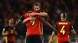 Belgique3.jpg