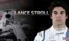 Dossier Lance Stroll