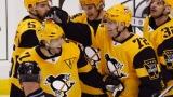 Les Penguins