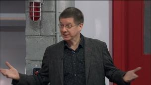 Le Canadien doit-il retirer le chandail de Markov?