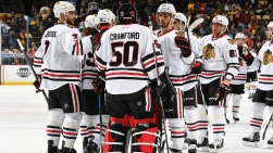 Blackhawks8.jpg
