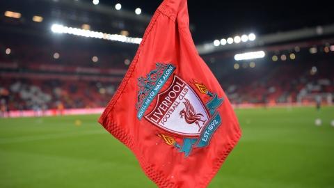 Des résultats dans le rouge pour Liverpool