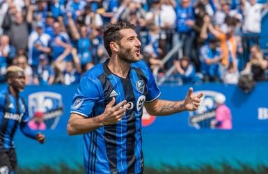 Ignacio Piatti reste encore à l'écart du jeu