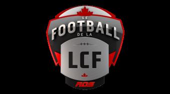 Football de la LCF (Le)