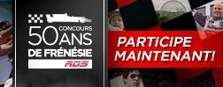 F1ConcoursGPC_Bouton252x99