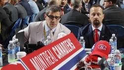 2016_NHL_Draft 543856198.jpg