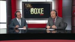 BOXE2.jpg