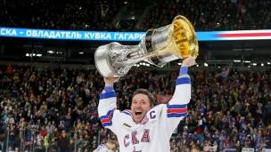 Dossier Kovalchuk : Un vrai casse-tête
