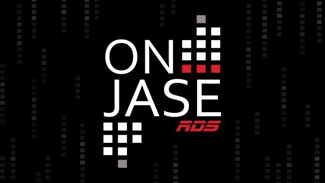 On Jase