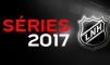 Séries LNH 2017