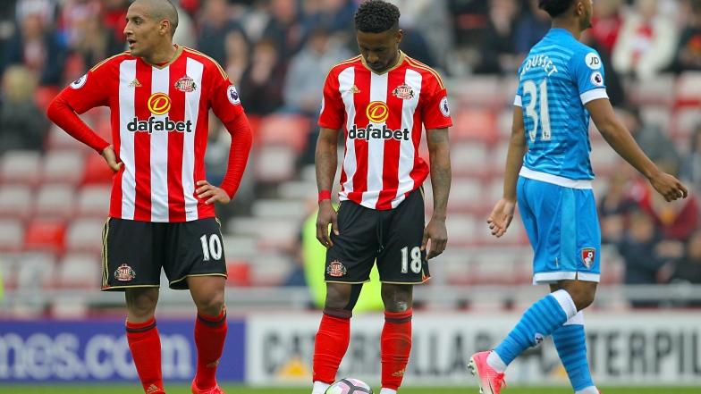 Sunderland_DefoeJermain_KhazriWhabi