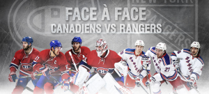 Infographie MTL-NYR