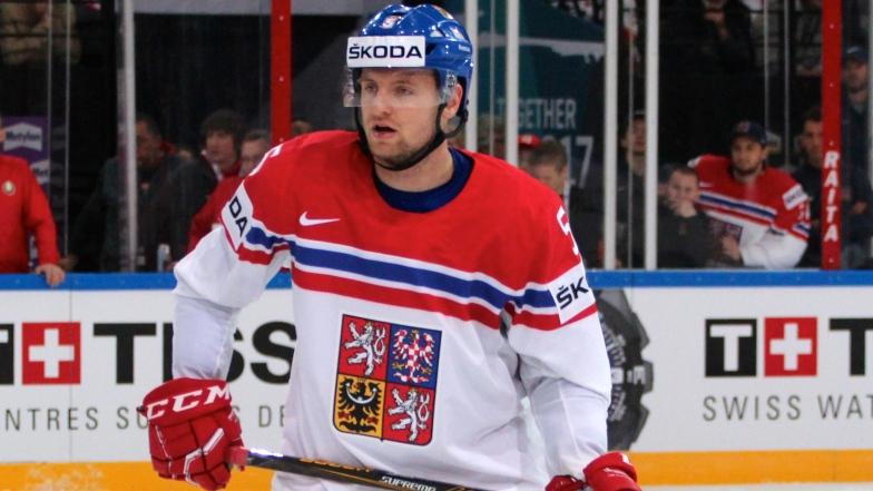 Jakub Jerabek