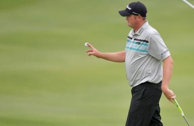 PGA : Kokrak s'échappe, Spieth plie bagage