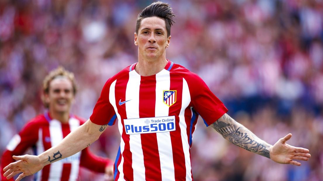 Liga (J38) : L'Atlético Madrid s'impose contre Bilbao lors de la dernière journée