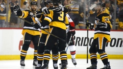 Pittsburgh_Penguins_686414172.jpg