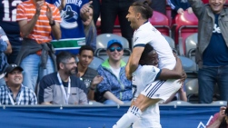 1-0 Whitecaps.jpg
