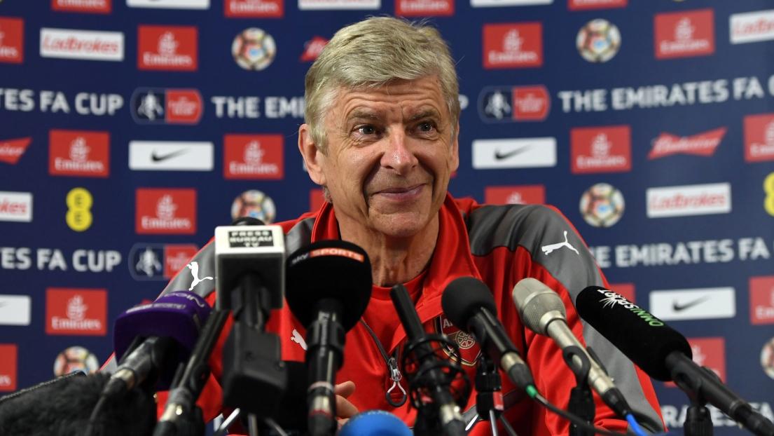 Premier League - Arsenal : La Fédération chilienne dévoile le futur club d'Alexis Sanchez